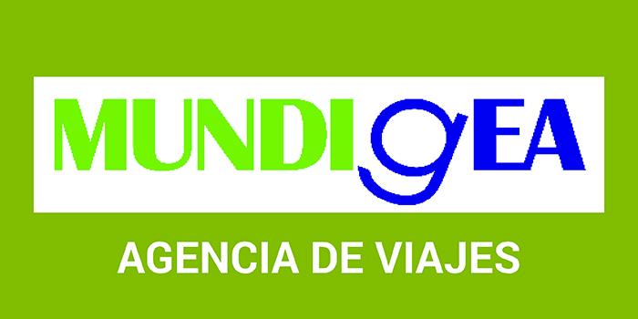 Banner home mundigea 1