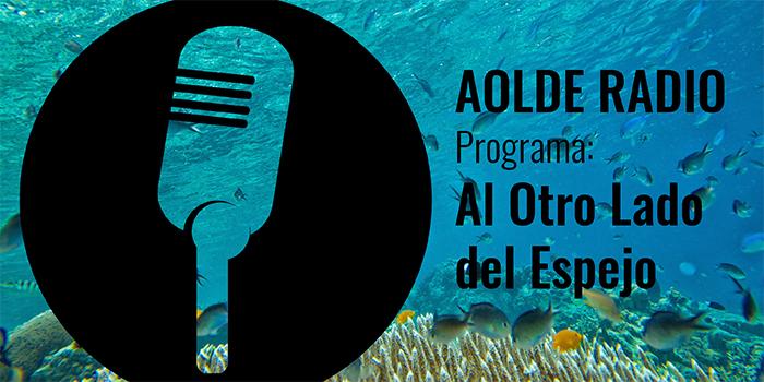Banner home radio 1 700x350 1