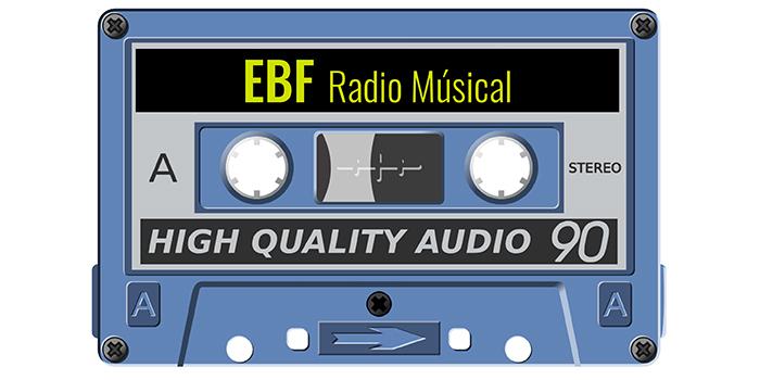 banner home EBF MUSICA