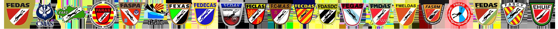 fedastv banner
