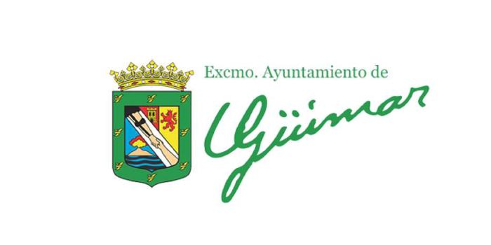Banner Guimar