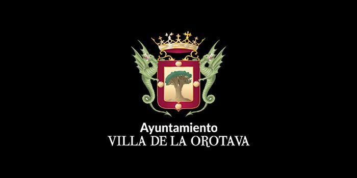 Banner LaOrotava