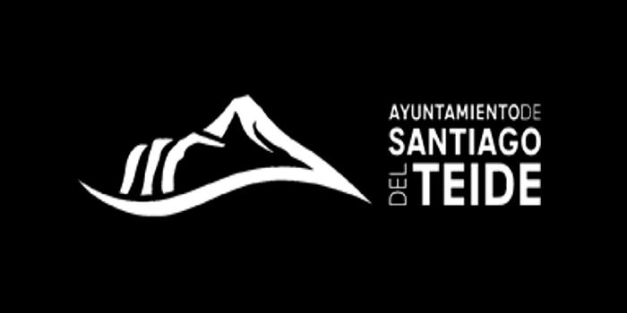 Banner SantiagoDelTeide