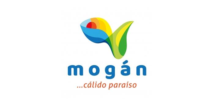 MOGAN banner