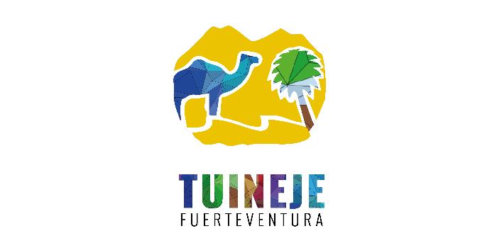 TUINEJE banner