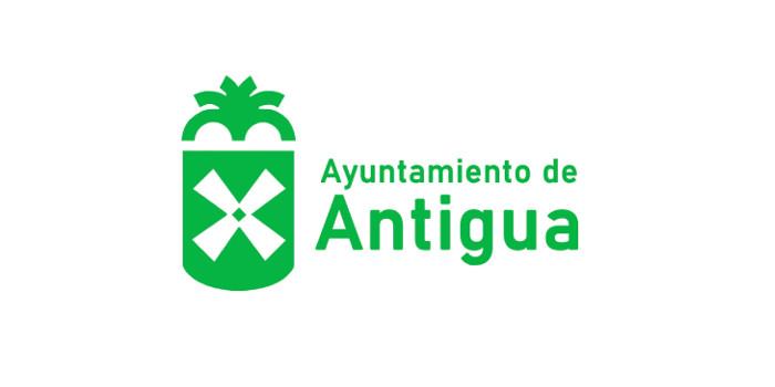 banner 02 ANTIGUA