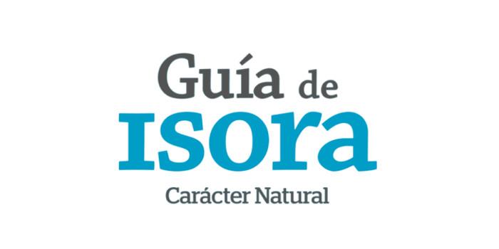 banner 02 GUIA ISORA