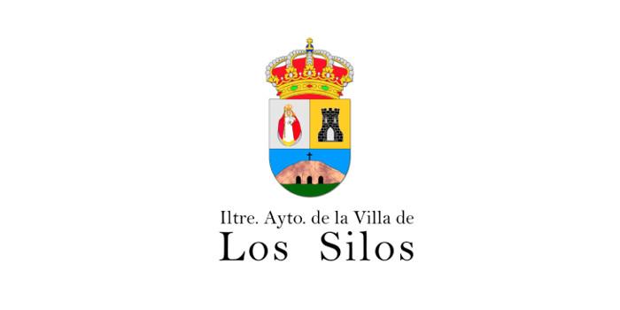 banner Los Silos