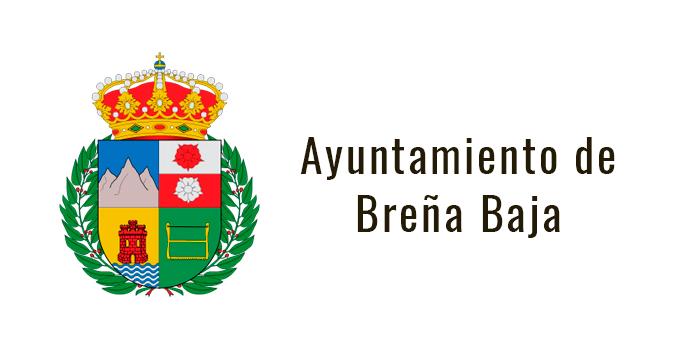 banner brenabaja