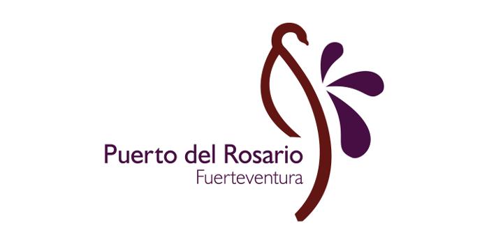banner puertodelrosario