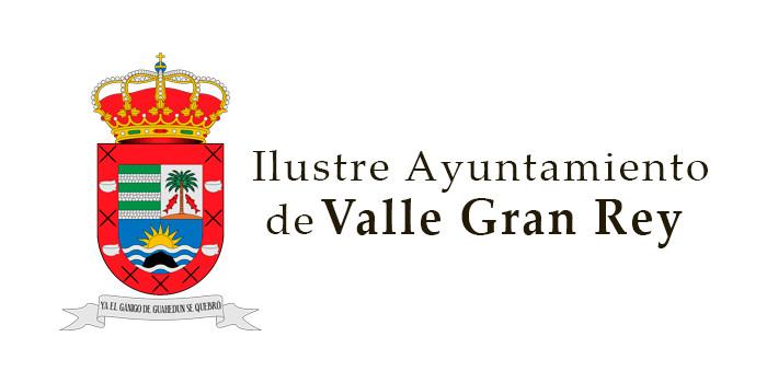 banner vallegranrey