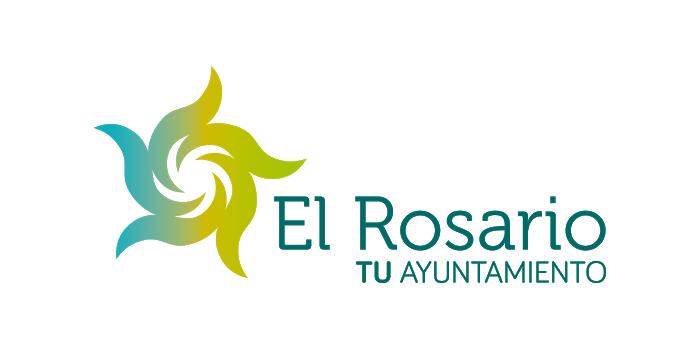 elrosario banner