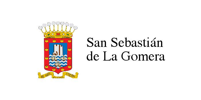 san sebastian banner