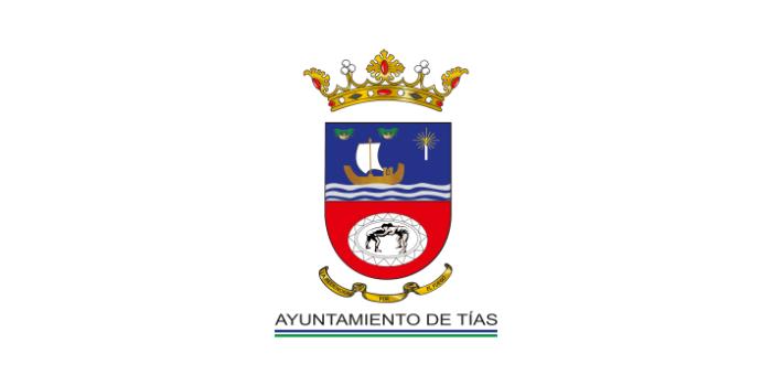 tias banner