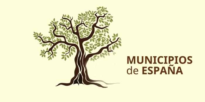 Banner home municipios de e