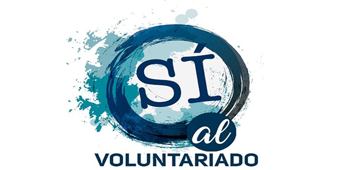 Banner VOLUNTARIADO